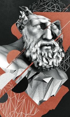 Illustrations Discover vaporwave statue Moodfamily on Behance Graphic Design Posters Graphic Design Inspiration Graphic Art Collage Kunst Collage Art Art And Illustration Images Aléatoires Plakat Design Vaporwave Art Graphic Design Posters, Graphic Design Inspiration, Graphic Art, Plakat Design, Vaporwave Art, Glitch Art, Grafik Design, Aesthetic Art, Oeuvre D'art