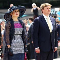 27-05-2015 Koning Willem-Alexander en Koningin Maxima op Staatsbezoek in Canada.