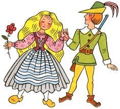 Disney Characters, Fictional Characters, Aurora Sleeping Beauty, Disney Princess, Retro, Rustic, Fantasy Characters, Disney Princesses, Mid Century