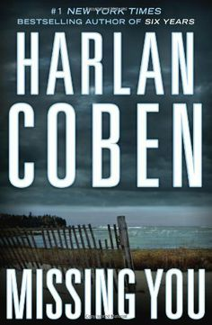Missing You by Harlan Coben, http://www.amazon.com/dp/0525953493/ref=cm_sw_r_pi_dp_27Uvtb03DRCWB