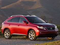 Best Lexus Images On Pinterest Automobile Autos And Cars - Lexus rx 350 invoice
