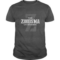 It's Good To Be ZOODSMA Tshirt #gift #ideas #Popular #Everything #Videos #Shop #Animals #pets #Architecture #Art #Cars #motorcycles #Celebrities #DIY #crafts #Design #Education #Entertainment #Food #drink #Gardening #Geek #Hair #beauty #Health #fitness #History #Holidays #events #Home decor #Humor #Illustrations #posters #Kids #parenting #Men #Outdoors #Photography #Products #Quotes #Science #nature #Sports #Tattoos #Technology #Travel #Weddings #Women