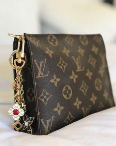 b975d8018c1c7 Instagram. Vuitton BagLouis ...