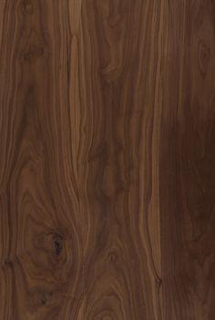 Ideas Dark Brown Wood Texture For 2019 Walnut Wood Texture, Veneer Texture, Wood Texture Seamless, Wood Floor Texture, 3d Texture, Walnut Veneer, Wood Veneer, Wood Table Texture, Walnut Wood Color