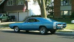 Air Shocks, American Classic Cars, Dodge Chrysler, Dodge Charger, Hot Cars, Plymouth, Mopar, Pipes, Muscle Cars