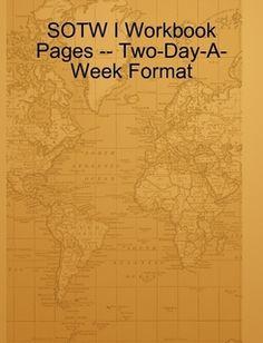 free story of the world workbook for one Sotw more http://www.redshift.com/~bonajo/SOTWmenu.htm