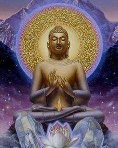 credits siddhartha_gautama__ #massage #méditation #chakra #meditation #yoga #buddhism #quotes #méditation du matin #reiki #musique méditation #méditation photography #méditation profonde #méditation transcendantale #méditation spirituelle  #sommeil #buddha #tibet #buddhist #méditationyogadébutant #meditationwear #meditation music #MeditationMusic #spirituality #awakening #environement #relaxation #spa #pinterest #light #calm Sanskrit, Tibet, Karma, Buddha Art, Cambodia Travel, Snow Mountain, Meditation Music, Chakra Meditation, Collaborative Art