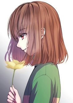 Anime Undertale, Frans Undertale, Undertale Love, Frisk, Undertale Souls, Alphys And Undyne, Psycho Girl, Spyro The Dragon, Toby Fox