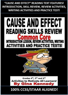 common core and the effects on The impact of common core state standards on your student if you visit the state department of education's website, you may notice a fairly new link listed as common core state standards what does all this mean, and how will it affect the what (content) and how.