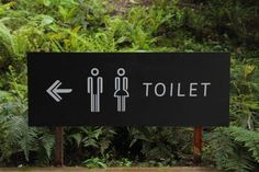 What do you do if you have an overflowing toilet? Do not worry! We have 12 profound quotes that apply to an overflowing toilet so you can laugh it off. Remove Toilet Bowl Stains, Toilet Stains, Camping Car Playmobil, Ketosis Symptoms, Superman, Gender Issues, Gender Roles, Profound Quotes, Inspirational Quotes