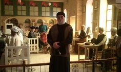 tradition Turat Museum in Iraq