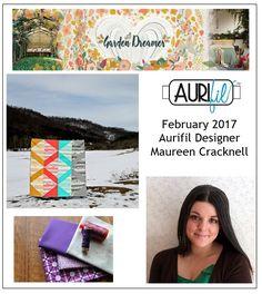 2017 Aurifil DOM Feb Maureen Cracknell.jpg
