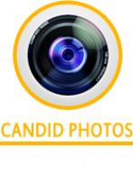 If you searching a best Photo Studio in Jaipur, Rajasthan, India, Then must call Candid Photos Wala Studio offer best quality picture and expert photography by highly experienced and professional photographers at Reasonable charges.