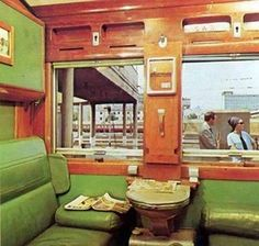 Second class compartment on old SAR&H train. Historical Photos, Park, Planes, Trains, Boats, Historical Pictures, Airplanes, Ships, Parks