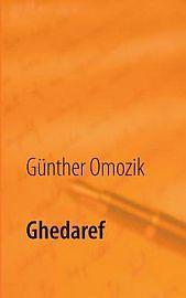 lataa / download GHEDAREF epub mobi fb2 pdf – E-kirjasto