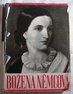 On the 500 CZK banknote there is painted Czech authoress Bozena Nemcova. Her best known and widely read book is named Babicka, in English Grandmother, published in 1855. It is a book about her childhood and her happy memories of her kind and wise grandmother, describing country life in the Czech lands in the 19th century. Czech kids read this book in schools even today. She was very strong woman who was not afraid to challenge social and political attitudes if her time.