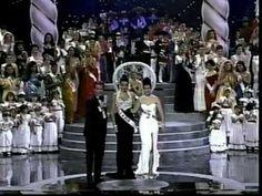 Dayanara Torres Delgado,1993 tercera Miss Universo de Puerto Rico.