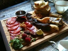 Image detail for -Cured-Meat-Board-at-Craft-Commerce-San-Diego.jpg