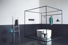 agape bathroom - Google Search