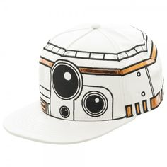 83cfdb4e1ee76 50 Best Star Wars  Clothing images