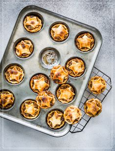 Mince Pies, Buffet, Breakfast, Desserts, Food, Recipe, Kitchens, Play Dough, Baking