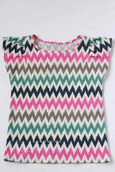 Flutter Top Pattern and Tutorial T.7-8