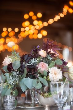 Credit: Jack Looney Photography #Virginiaweddings #Cvilleweddings #ido #weddinginspiration #earlymountain #earlymountainwedding #dreamwedding #weddingreceptionvenue #venue #weddingvenue #mountainwedding #virginiaisforlovers #thatsdarling #stylemepretty  #fallflorals #florals