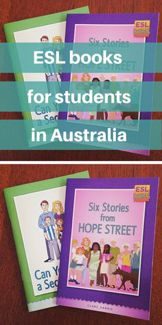 Learning English in Australia: ESL books that sound like we do Student Games, Australian English, Esl Resources, English Language Learners, Learning English, Sounds Like, Ballerina, Good Books, The Book