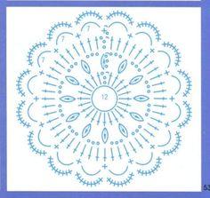 http://3.bp.blogspot.com/-3YgrfI4J2Sk/T-5qPxK83aI/AAAAAAAAD80/WnlPSr-vksc/s1600/posa+vaso+azul.jpg