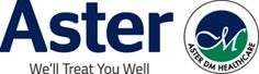Job Advice to Job seekers in U.A.E and Middle east: Aster DM Healthcare to hire 100 differently-abled ...