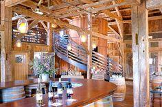 Swoon Worthy Event + Wedding Venues in Maine | Venuelust