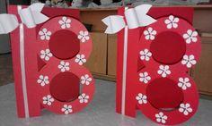 Шаблон погледајте ОВДЕ ПогледајтеProleće u učionici Najlepše čestitke I Buketi za mamu Cvet za mamu (ŠABLON) Lusi Emilova