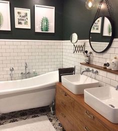Simple Minimalist Bathroom Shower Design Ideas - Today, most people live in the heart of the city, and as a result most of them have small size bathrooms in their home. However, don't let this hinder. Downstairs Bathroom, White Bathroom, Modern Bathroom, Master Bathroom, Shower Bathroom, Modern Shower, Bathroom Shelves, Bathroom Cabinets, Bathroom Storage