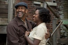 Fences builds a powerful tale of the roles we hold in our family (review)   2016 was a hard year. Not just for celebrities or people of fame. No it was hard for many of us from the young to the old the rich to the poor the big to the small. It was a difficult year and not just in the sense that you came upon tough times. The year came and decided that it was time to test us. To see our breaking points humanity as a whole and to cut us to our core. I was no stranger to this culling; this year…