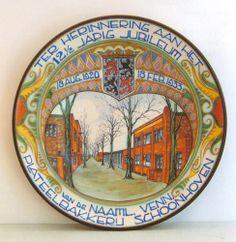 Old Pictures, Decorative Plates, Tableware, Home Decor, Antique Photos, Dinnerware, Dishes, Interior Design, Home Interior Design