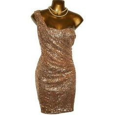 on sale $45! but sizes 8-12