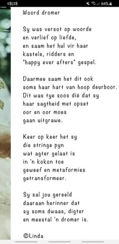 Hart, Afrikaans, Friendship, Poetry, Quotes, Quotations, Poetry Books, Quote, Poem