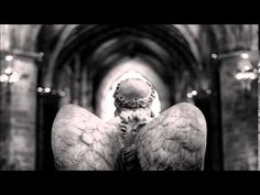 Pig & Dan - Dark Angel (Original Mix)