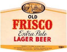 burgie beer labels - Google Search