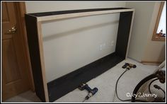 Remodelaholic how to build faux dresser murphy bed diy great idea remodelaholic how to build faux dresser murphy bed diy solutioingenieria Gallery