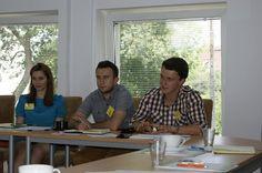 szkolenie pozyskiwanie klientów - prospecting