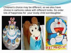 Cake Delivery In Delhi - Home