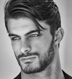 he - man - b Classy Men, Actor Model, North Africa, Eye Color, Moroccan, Baby Jesus, Actors, Eyes, Celebrities
