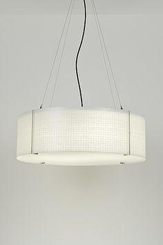 13 Best Resolute Lighting Images Ceiling Lights