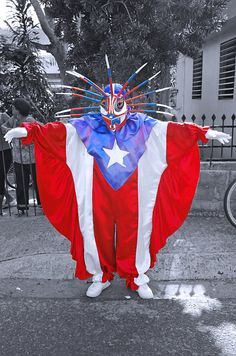 Folklore - Picture of Loiza Aldea, Puerto Rico - Tripadvisor Puerto Rican Festival, Puerto Rican Music, Puerto Rican Flag, Puerto Rico Pictures, Puerto Rico History, Puerto Rican Culture, Puerto Rican Recipes, Puerto Ricans, Home And Away
