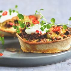 You searched for tærte - Side 2 af 6 - Nelly Mexican Food Recipes, Ethnic Recipes, Tex Mex, Snacks, Bruschetta, Low Carb Recipes, Tapas, Brunch, Food And Drink