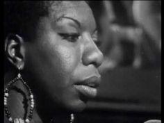 Nina Simone - The Legend (Part 4 of 6)