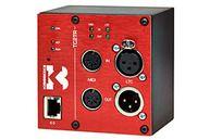 KissBox - プロ向け照明・音響・映像制御機器販売|Mileruntech Mixer, Audio, Music Instruments, Musical Instruments, Stand Mixer