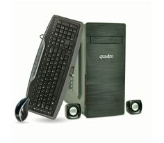 QUADRO XGAME IFW03TR-87413 İntel Core i7 2,93GHz 4GB 1TB HDD 1GB VGA Wi-Fi Freedos :: Hepgidiyor Monitor, Wi Fi, Electronics, Phone, Korea, Telephone, Mobile Phones, Consumer Electronics