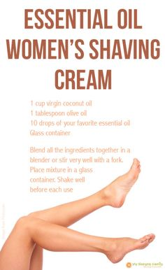 essential-oil-women's-shaving-cream-MNF